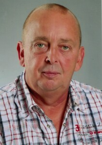 Lutz Grobe